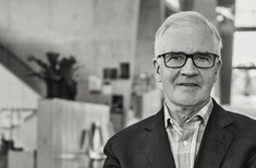 Michael Keniger appointed to Bond University architecture school