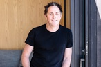 Architect profile: Paul Clarke