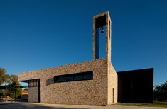 2012 ACT Architecture Awards announced