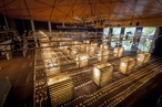 Underbelly: The under-storey of the Queenslander