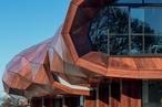 Reasserting heritage: Te Oro