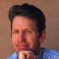 Peter Hyatt