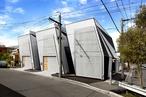 Architect profile: ODR Architects
