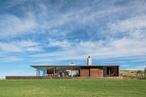 Mahia Peninsula House
