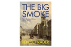 Book review: The Big Smoke