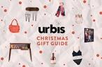 Urbis' Christmas Gift Guide