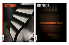 Interior wins at 2012 Magazine Awards