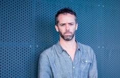 Architect profile: AJ Sutton