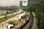 Riverside Greenway: A bold vision to transform Brisbane's iconic expressway