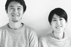 Architecture Asia Pacific Symposium speakers revealed