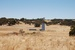 Prefab tourist resort approved for Kangaroo Island