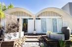 Robin Boyd-designed supermarket residence for sale