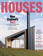 Houses NZ