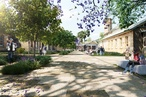 NSW government pledges $310m for heritage-rich Parramatta North precinct