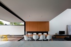 2013 Houses Awards shortlist: Alteration & Addition over 200m2