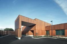 Dandenong's new mental health facility