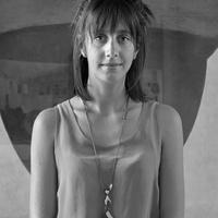 Lucy Marczyk