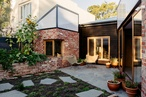 2017 Houses Awards shortlist: House Alteration and Addition Under 200 m2