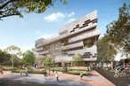 Victorian government to court architects for school building boom