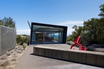 Cape Schanck House open day