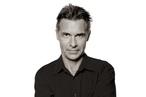 Architect profile: Stefan Antoni