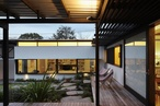 2013 Houses Awards shortlist: Alteration &amp; Addition over 200m2
