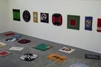 Dilana's Marquette Exhibition