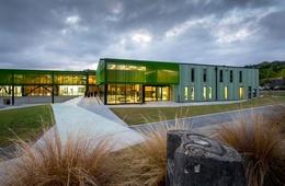 ADNZ | Resene Architectural Design Awards: national winners