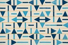 Designer Rugs I.D. Collection