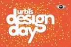 Urbis Designday