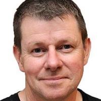Phil Noller