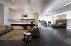 Poliform opens new Sydney showroom