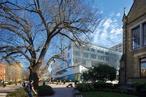 Academic rigour: Melbourne School of Design