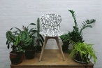 Andrew J. Steel x BoConcept charity auction