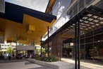 Nominations open for 2012 Australia Award for Urban Design