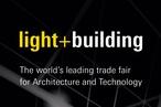 Light + Building trade fair