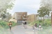 Taronga Zoo's Institute of Science and Learning gets green light
