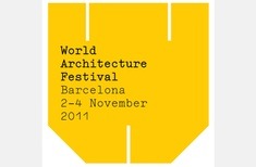 World Architecture Festival call for entries
