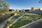 Australian PlantBank