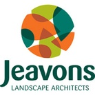 Jeavons Landscape Architects