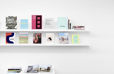 $15k global prize for art and design books