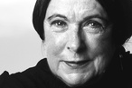 Vale Jennifer Taylor, 1935–2015