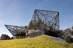 2013 National Architecture Awards: Sustainable