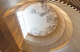 2016 National Architecture Awards: Public Commendation