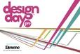 Designday Pro