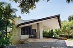 Oribin House + Studio (1956-58) revisited