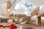 2012 National Architecture Awards shortlist – Public Architecture