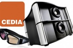 CEDIA Exhibition 2012 registration now open