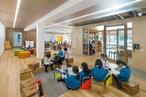2016 Australian Interior Design Awards: Public Design