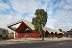 2016 Victorian Architecture Awards shortlist revealed